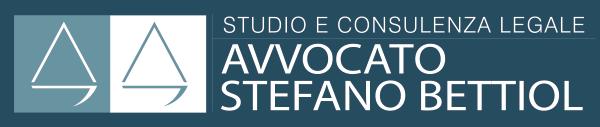 Avvocato Belluno - Avvocato Treviso - Studio Legale Bettiol - Stefano Bettiol