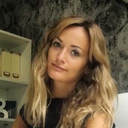 Avvocato Valentina Gatti - Avvocato Treviso