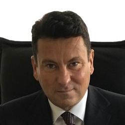 Avvocato Stefano Bettiol - Avvocato Belluno