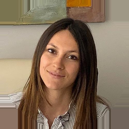 Avvocato Giulia Trevisan - Avvocato Belluno